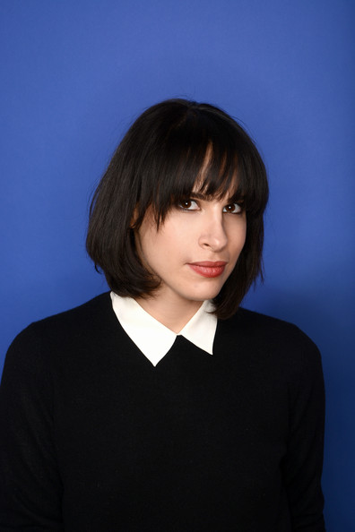 desiree akhavan twitter