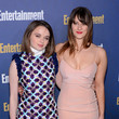 Destry Spielberg Entertainment Weekly Celebrates Screen Actors Guild Award Nominees at Chateau Marmont - Arrivals
