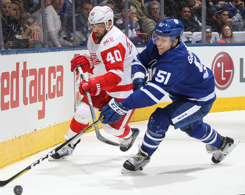 Jake Gardiner Photos»Photostream · Main · Articles · Pictures · Detroit Red  WIngs vs. Toronto Maple Leafs a0ad0d07c