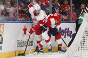 Aaron Ekblad Photos Photo