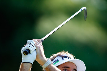 RYDER CUP 2010: Angie Watson, the.