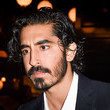 Dev Patel 'The Personal History Of David Copperfield' World Premiere Party Hosted By CÎROC Vodka