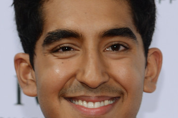 Dev Patel 'For the Love of Cinema' Private Dinner