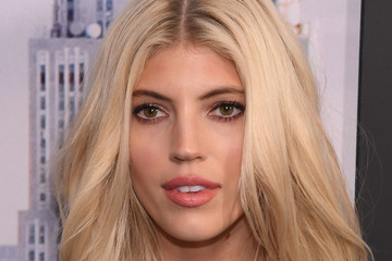 Devon Windsor 'Second Act' World Premiere