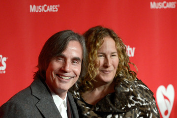 Diana Cohen The 2013 MusiCares Person Of The Year Gala Honoring Bruce Springsteen - Arrivals