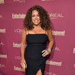 Diana-Maria Riva Entertainment Weekly And L'Oreal Paris Hosts The 2019 Pre-Emmy Party - Arrivals