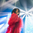 Diana Ross AHF's Dallas 2019 World AIDS Day Concert Starring Diana Ross