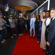 Diana Silvers Special Screening Of Universal Pictures' 'Ma' - Red Carpet