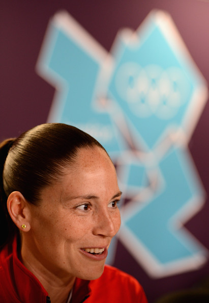 Image Result For Diana Taurasi