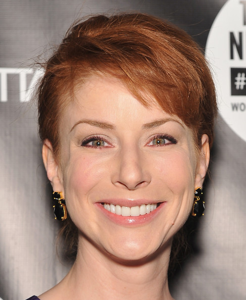 diane neal nudography
