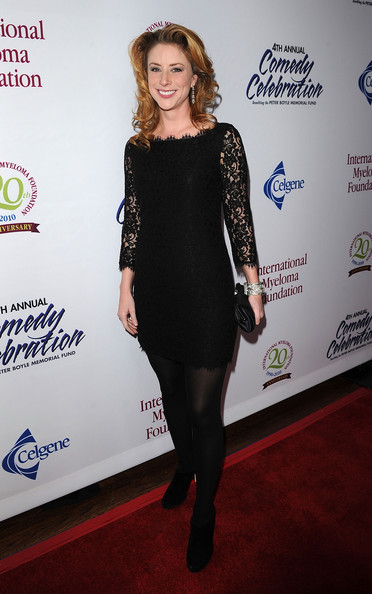 diane neal ncisdiane neal instagram, diane neal twitter, diane neal, diane neal feet, diane neal ncis, diane neal height, diane neal actress, diane neal marcus fitzgerald, diane neal imdb, diane neal hot, diane neal measurements, diane neal divorce, diane neal bikini, diane neal plastic surgery, diane neal nudography