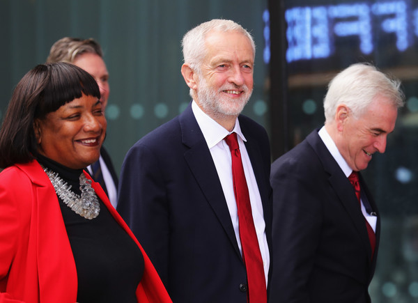 Diane Abbott Photos - 5 of 163