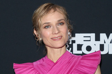 Diane Kruger 'Thelma & Louise' Women In Motion Screening