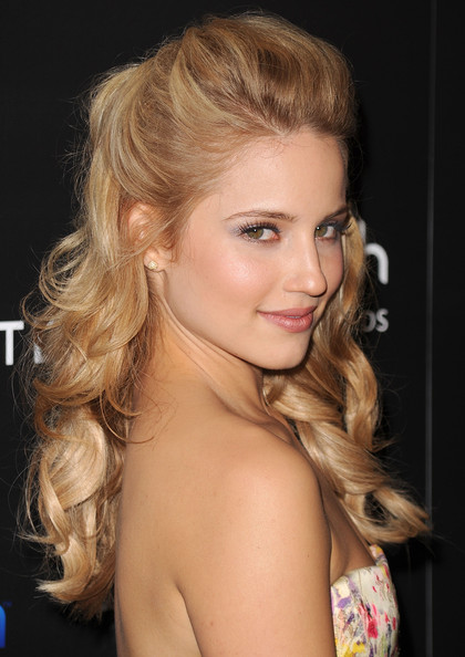 Dianna Agron - Page 14 - the Fashion Spot