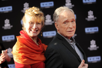 Dick Cavett 2017 TCM Classic Film Festival - The 50th Anniversary Screening of 'In the Heat of the Night' (1967) Red Carpet & Opening Night