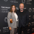 Dick Wolf 'Law And Order: SVU' Celebrates Television Milestone