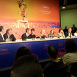 Didier Allouch 'Little Joe' Press Conference - The 72nd Annual Cannes Film Festival