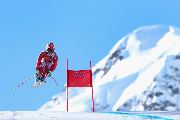 Didier defago pictures alpine skiing previews winter for Didier defago