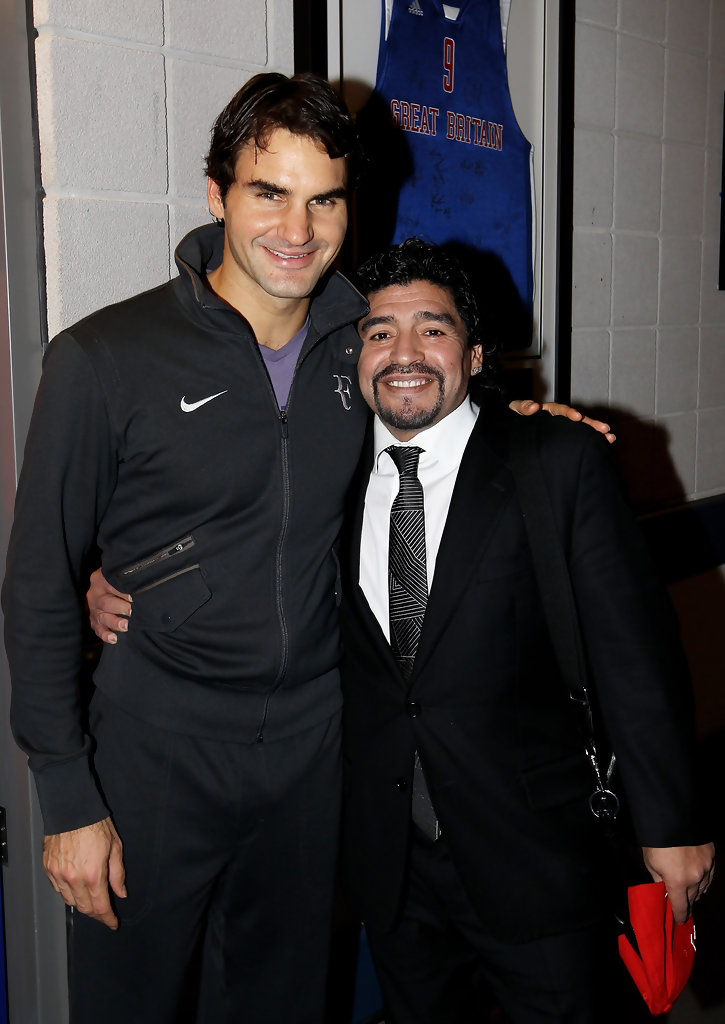 Diego+Maradona+ATP+World+Tour+Finals+Day+Three+ocV1Z7wSeiix.jpg