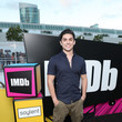 Diego Tinoco The #IMDboat Party At San Diego Comic-Con 2019