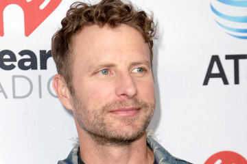 Dierks Bentley 2017 iHeartCountry Festival, a Music Experience by AT&T - Red Carpet