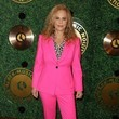 Dina LaPolt Black Music Action Coalition Hosts Music In Action Awards Ceremony - Arrivals