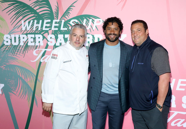 Wheels Up Hosts Seventh Annual Members-Only Super Saturday Tailgate To Celebrate Miami's Big Game