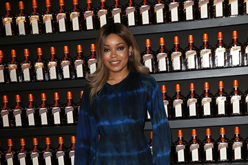 Dionne Bromfield Cointreau: Creative Crew - Launch Event
