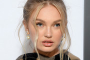 Romee Strijd Photos Photo