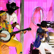 Diplo 62nd Annual GRAMMY Awards - Show