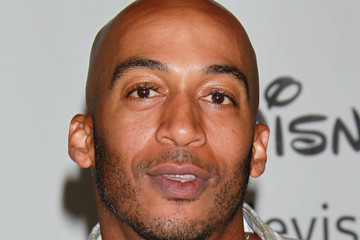 james lesure leaves blue bloods