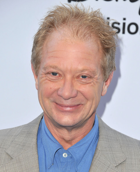 jeff perry facebookjeff perry daughter, jeff perry, jeff perry wife, jeff perry twitter, jeff perry facebook, jeff perry call on me, jeff perry gmc, jeff perry imdb, jeff perry net worth, jeff perry hair, jeff perry auto, jeff perry lost, jeff perry grey anatomy, jeff perry height, jeff perry baton rouge, jeff perry hockey, jeff perry james spader