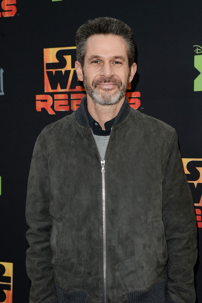 simon kinberg interview