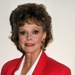 June Lockhart Photos