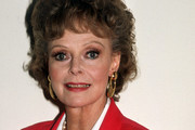 June Lockhart Photos Photo