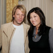 Juju Chang Disney ABC Television Group Archive