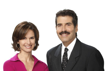 John Stossel Disney ABC Television Group Archive