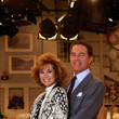 Kathie Lee Gifford and Frank Gifford Photos