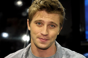 Garrett Hedlund 2010 Pictures, Photos & Images - Zimbio