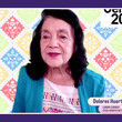 Dolores Huerta Supermajority Hosts Supercharge: Women All In