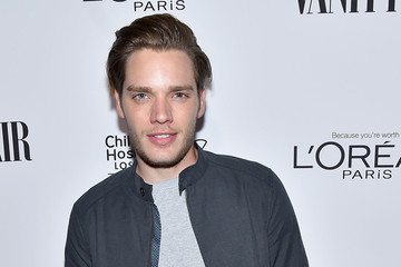 dominic sherwood png