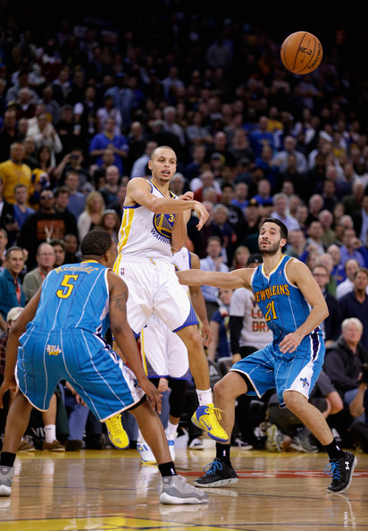 stephen curry zimbio