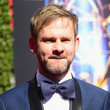Dominic Monaghan Arrivals at the Creative Arts Emmy Awards