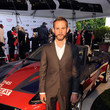 Dominic Monaghan GREAT British Film Reception Presented By Jaguar Land Rover And Virgin Atlantic