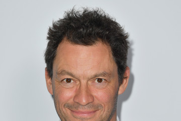 Dominic West British Independent Film Awards 2019 - Red Carpet Arrivals