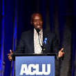Don Cheadle ACLU SoCal's Annual Bill Of Rights Dinner - Show
