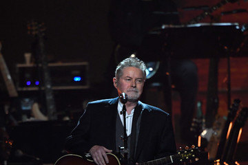 Don Henley MusiCares Person Of The Year Honoring Dolly Parton – Inside