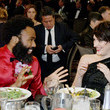 Donald Glover 2019 British Academy Britannia Awards Presented By Jaguar Land Rover And American Airlines