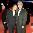 Donata Wenders 'The Kindness Of Strangers' Premiere - 69th Berlinale International Film Festival