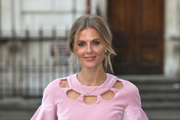 Donna Air Royal Academy Of Arts Summer Exhibition Preview Party - Arrivals